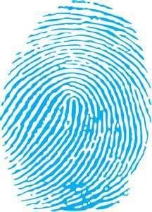fingerprinticon
