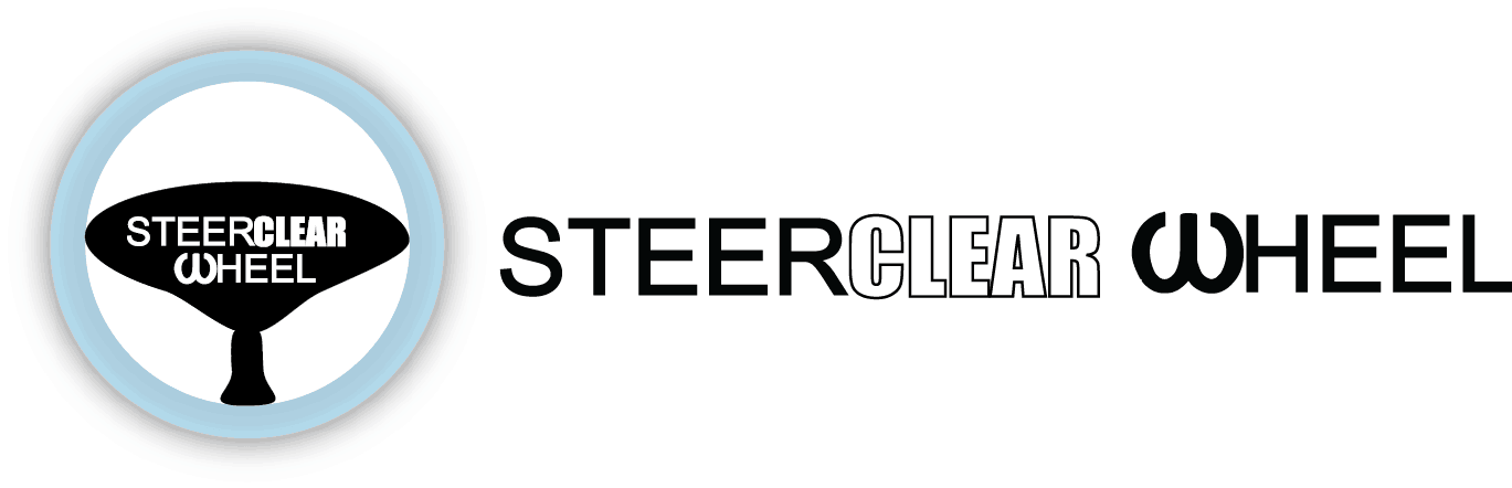 SteerClear Wheel